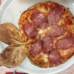 Photo of Ristorante Pizzeria 2020