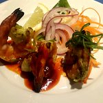 Guru Taste of India Molde