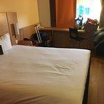 Foto de Hotel Ibis Oviedo