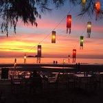 Photo of Mandalay Bar Kohchang