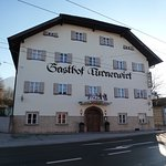 Photo of Hotel Turnerwirt