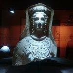 Foto de Museo Archeologico Lavinium