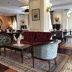 Ảnh về Dhavara Hotel