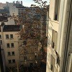 Hipotel Paris Nation Foto