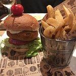 Montana Steak House & Grill