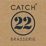 Catch 22 Brasserie