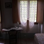 Photo of Country Room Il Moro