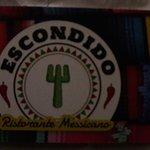 Photo of Escondido