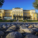 Photo of Hotel Villa Malpensa