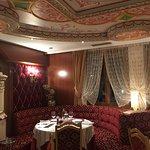 Tevini - Dolomites Charming Hotel Foto