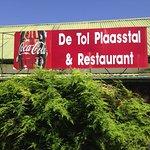 De Tol Plaasstal and Restaurant