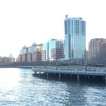 Photo of W Hoboken