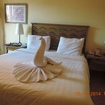 Photo of Three Corners Ocean View Hotel - Adults only