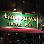 Photo of Galway's Irish Pub