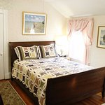 Foto de Coolidge Corner Guest House