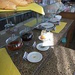 Holiday Inn Express Natal Ponta Negra Foto