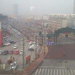 Photo de Jiangquan Hotel