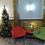 Foto de Ibis Styles Torino Porta Nuova