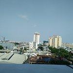 BEST WESTERN Mangga Dua Hotel and Residence Foto