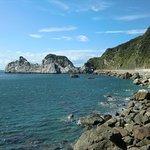 Shirasaki Ocean Park
