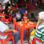 Photo de Go Inn Manaus