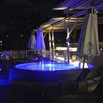 Photo of Bali Mandira Beach Resort & Spa