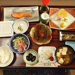 Zdjęcie 1123037