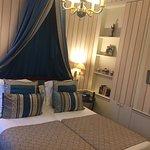 Hotel Napoleon Paris Foto