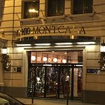 Foto de H10 Montcada Boutique Hotel