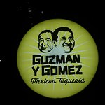 Photo of Guzman y Gomez Taqueria