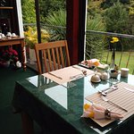 Edenwood Guest House Foto