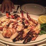 Photo of Joe's Seafood, Prime Steak & Stone Crab