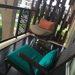 Sofitel Bali Nusa Dua Beach Resort Foto