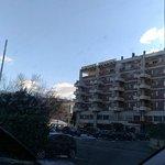 Photo de Perugia Park Hotel