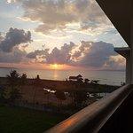 Rumah Luwih Beach Resort Bali Photo