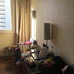 Leonardo Beach Tel Aviv Hotel Foto