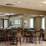 Foto di Radisson Hotel Orlando - Lake Buena Vista