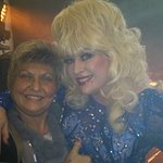 Great. Show. Dolly. Parton