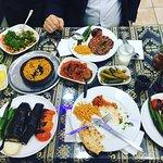 Foto de Seyhmuz Kebab