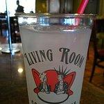 Photo of Living Room Coffee