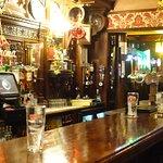 Photo of Simpson's Bar & Restaurant