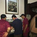 Photo of Papa's Limoncello Bali