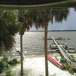 Lakeside Inn Foto