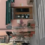 Photo of Trattoria Antico Tannino