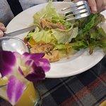 Foto di Baan Sailom Restaurant