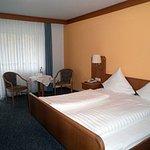Photo de Hotel Christel