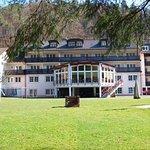 Photo of Hotel Christel