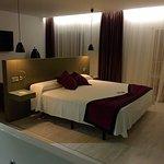 Photo of Palladium Hotel Don Carlos