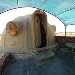 Photo de Quivertree Forest Rest Camp