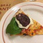 Photo of Braz Pizzaria